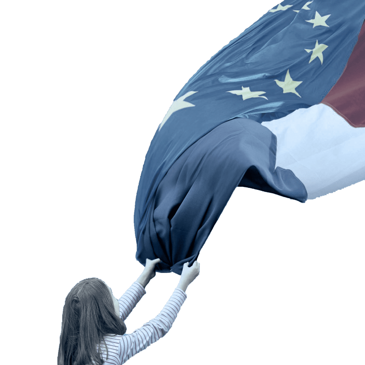 https://i1.wp.com/republicains.fr/wp-content/uploads/2019/11/silhouette_fille_drapeau_01.png?fit=750%2C750&ssl=1
