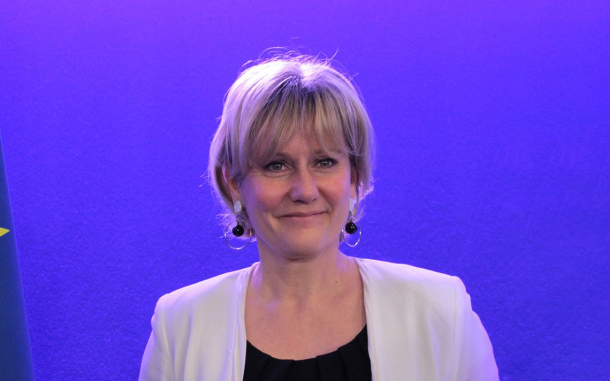 https://i1.wp.com/republicains.fr/wp-content/uploads/2020/07/lR_nadine_morano_1280x800.jpg?fit=1200%2C750&ssl=1