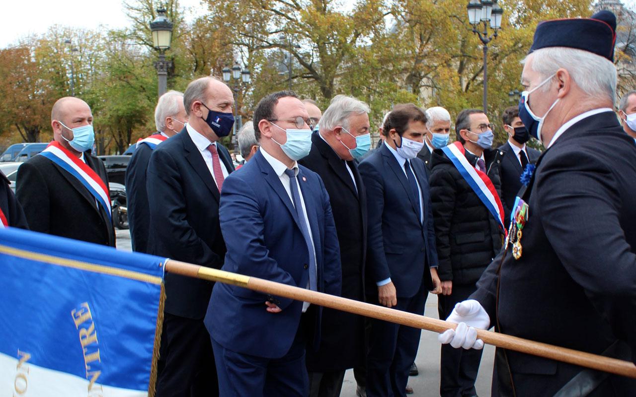 2020-11-10-lR-hommage-general-de-gaulle-02