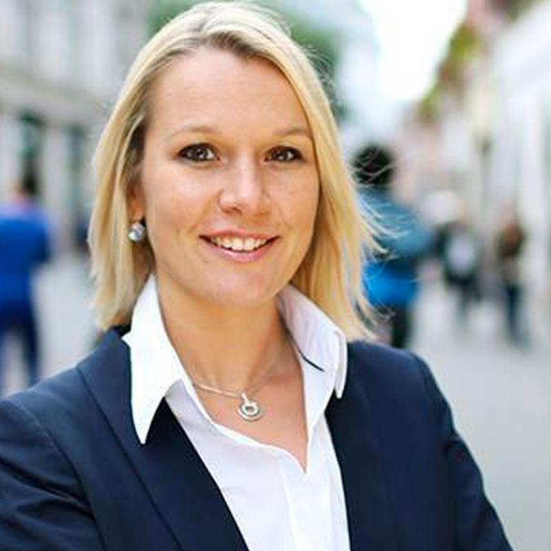 Elsa Schalck