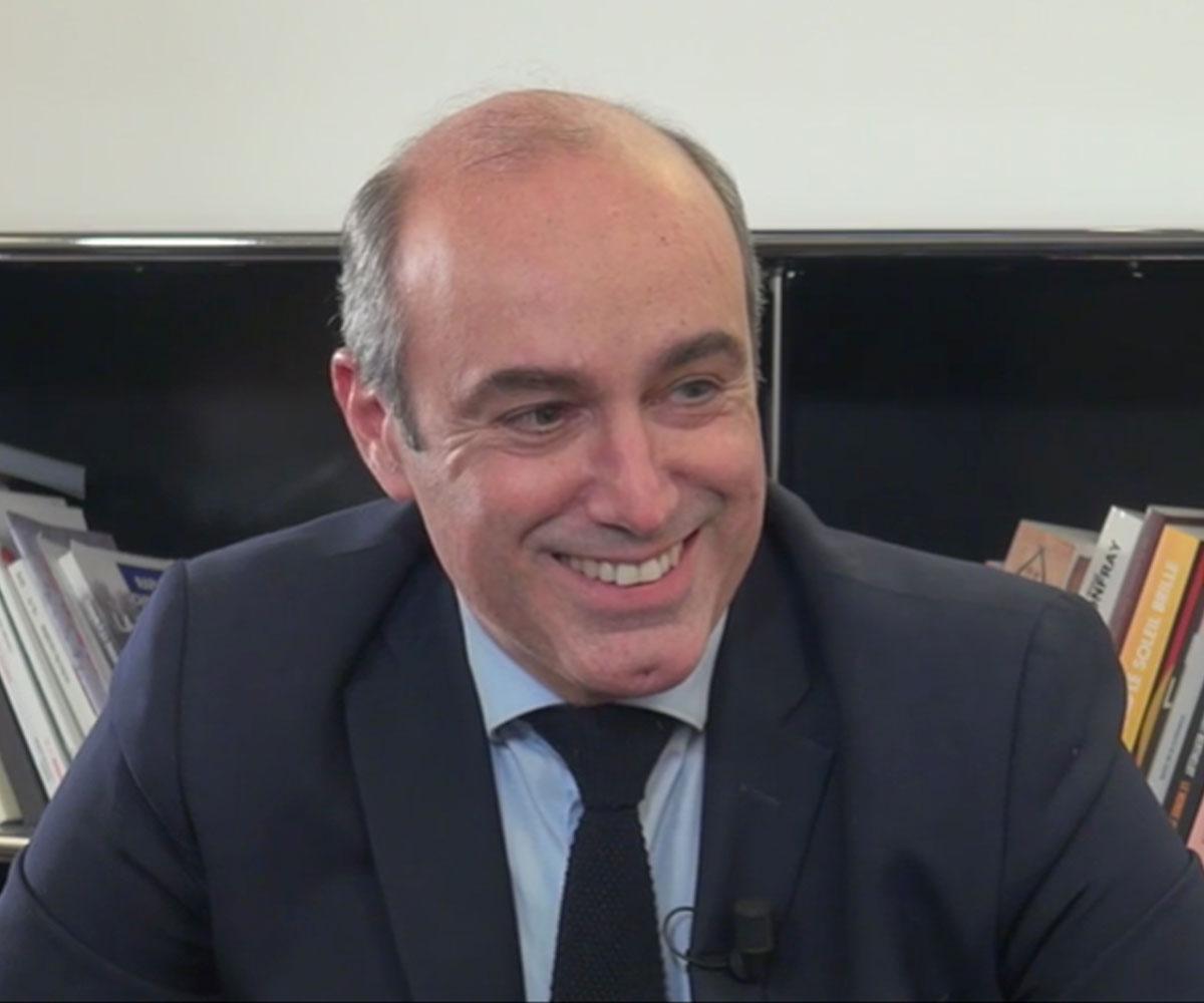 https://i1.wp.com/republicains.fr/wp-content/uploads/2021/02/lR_olivier_marleix_1200x1000.jpg?fit=1200%2C1000&ssl=1