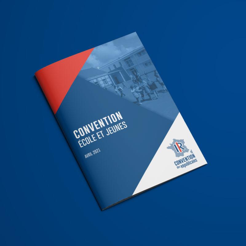 https://i1.wp.com/republicains.fr/wp-content/uploads/2021/05/2021-04-16-lR-convention-ecole-jeunes-800x800-1.jpg?fit=800%2C800&ssl=1