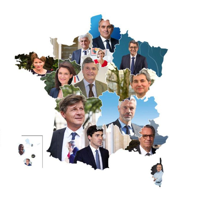 https://i1.wp.com/republicains.fr/wp-content/uploads/2021/05/2021-05-26-lR-visuels-elections-regionales-candidats.jpg?fit=800%2C800&ssl=1