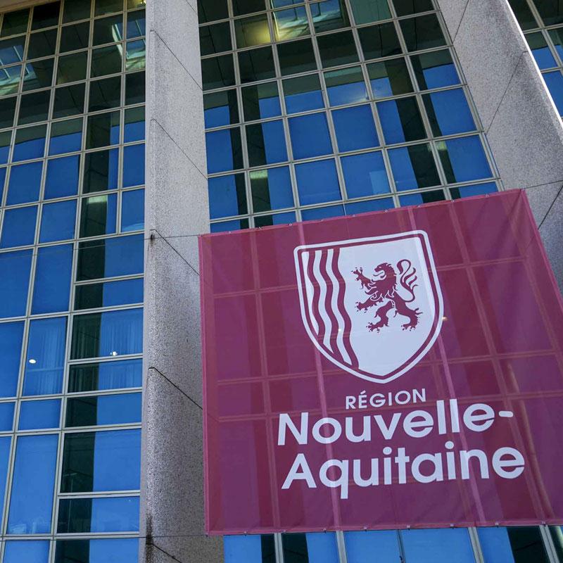 https://i1.wp.com/republicains.fr/wp-content/uploads/2021/05/lR_nouvelle_aquitaine_800x800.jpg?fit=800%2C800&ssl=1