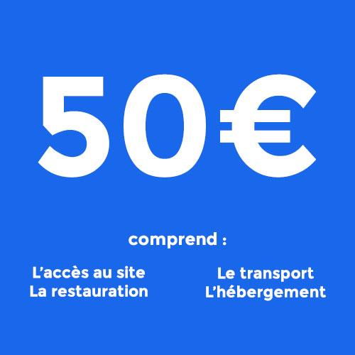 https://i1.wp.com/republicains.fr/wp-content/uploads/2021/07/rentreejr_50_euros.jpg?fit=500%2C500&ssl=1