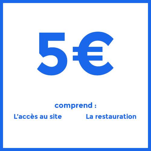 https://i1.wp.com/republicains.fr/wp-content/uploads/2021/07/rentreejr_5_euros.jpg?fit=500%2C500&ssl=1