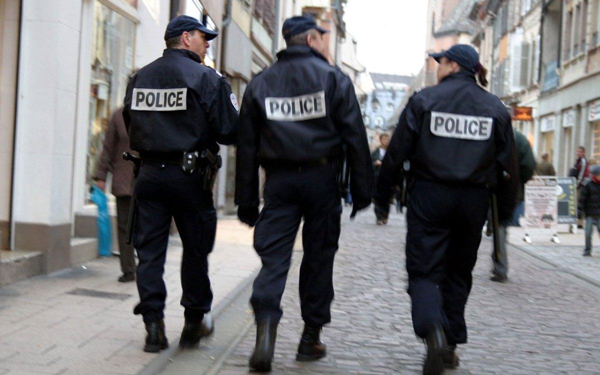 https://i1.wp.com/republicains.fr/wp-content/uploads/2021/10/lR_police_1280x800.jpg?fit=1200%2C750&ssl=1