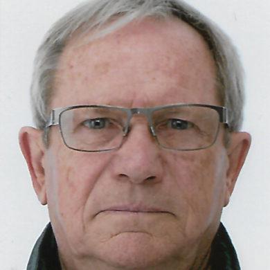 Guilleman-Bernard_2020-1.jpg