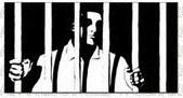 prisonerbars.jpg