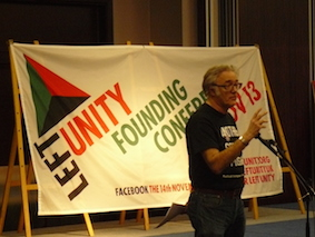 https://i1.wp.com/republicancommunist.org/blog/wp-content/uploads/2014/04/Steve-Freeman-Founding-Conference-Left-Unity.jpg