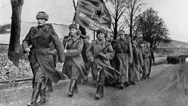 Imagini pentru jafurile armatei sovietice photos