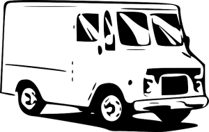Food-Truck-Public-Domain-300x190