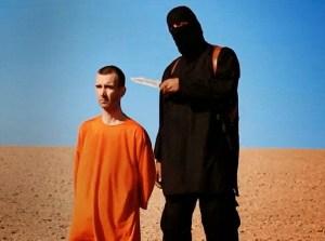 ISIS-BEHEADING
