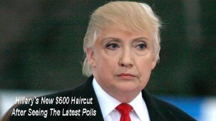 HillarysCut1