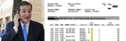 Ted_Cruz_Sex_Scandal_Phone_Recrods_290x880-860x280