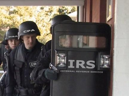 IRS_swat_team