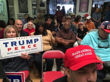 trump-la-hq-ethnic-diversity