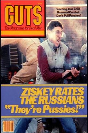 ziskey-rates-russians