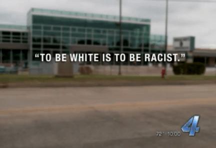 racistteacher
