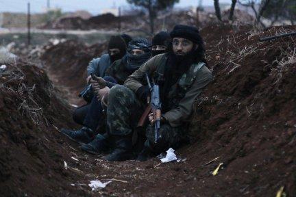 jabhat-al-nusra1