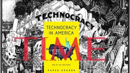 time-promotes-technocracy-777x437