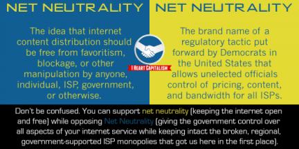 net-neutrality-comparison-e1485380180599