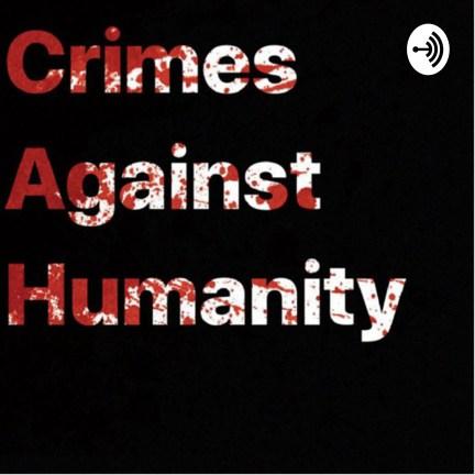 21st Century NUREMBERG Trials Crimes-against-humanity