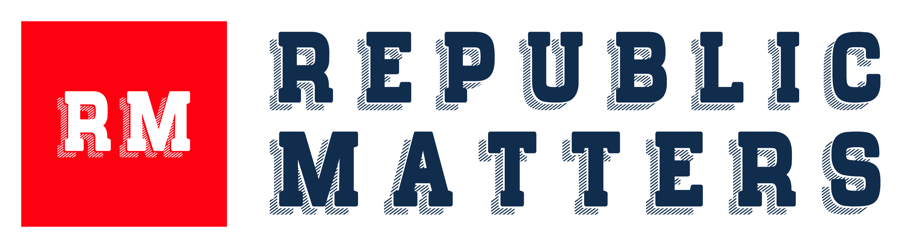Republic Matters - Conservative News & Media