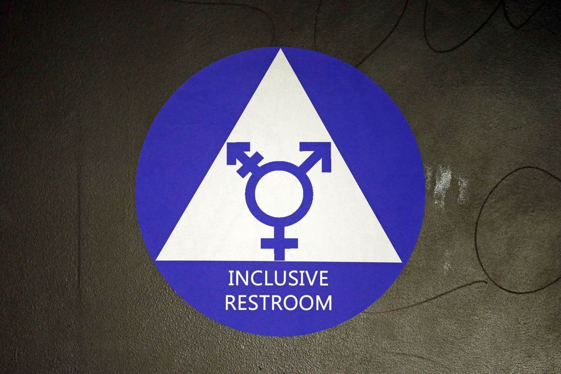 Harvard University Launches App to Help BGLTQ Students Find Inclusive Restrooms – RedState