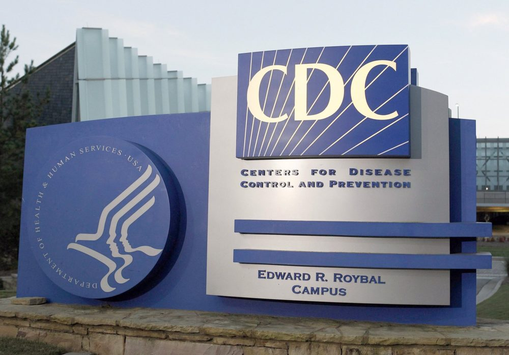 CDC Admits It Catered To Teachers Unions With School Reopenings