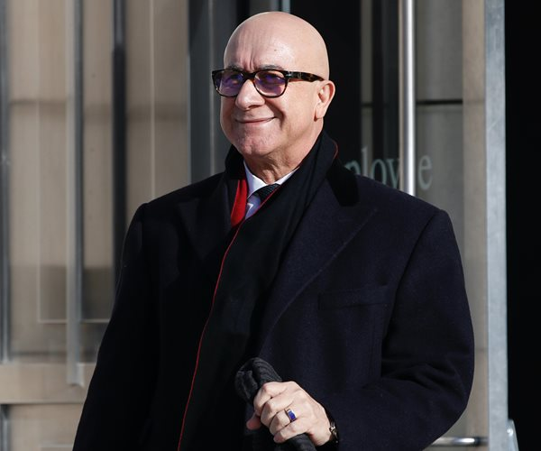 Appeals Court Reinstates Conviction of Flynn Business Partner