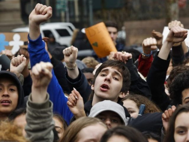 U. of Virginia Student Government Votes Down Bill Condemning Cancel Culture