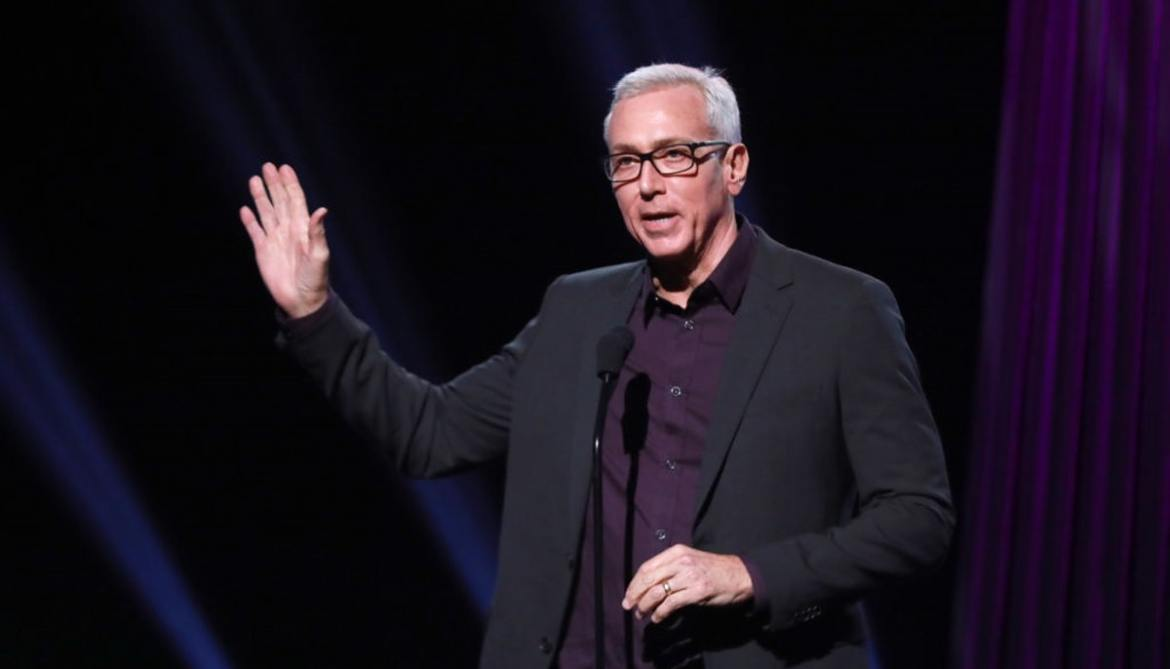 Dr. Drew's Nomination To Los Angeles Homeless Commission Sparks Backlash From Progressives