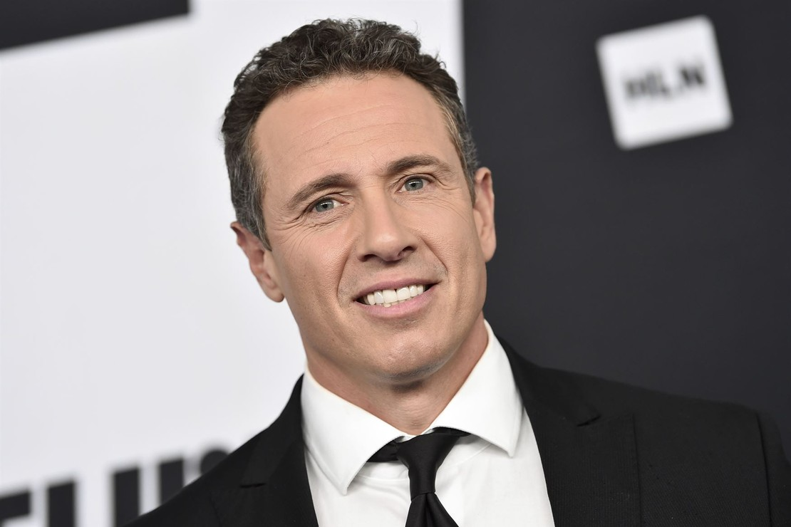 CNN's Chris Cuomo Gets Rude Awakening After Saying Fox News 'Sold Fear' During Chauvin Trial – RedState
