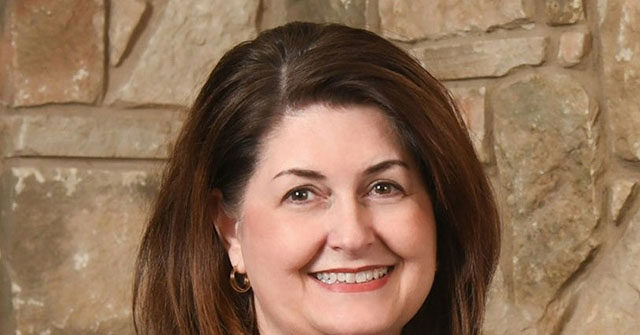 Robocall Smears TX Candidate Susan Wright, Falsely Alleges She Killed Husband