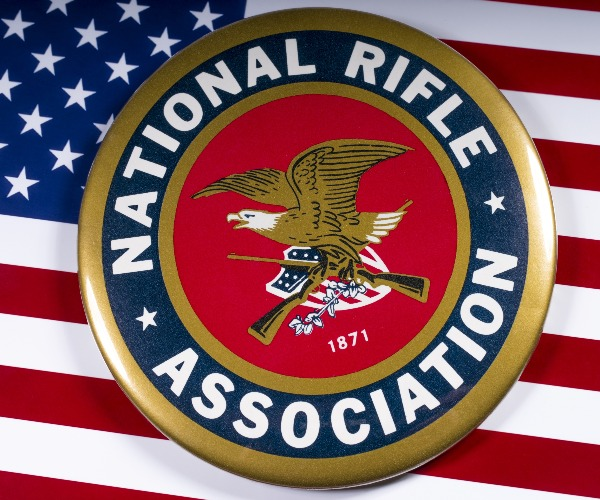 Judge to Rule Early Next Week in NRA Bankruptcy Trial