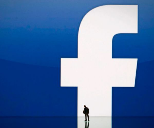 Facebook Attempts to Silence Users Who Doubt Covid Vaccine