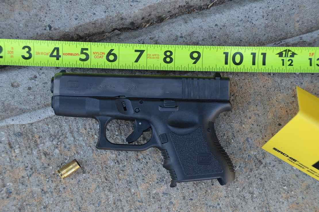 Philly Going To Court Over Preemption – Bearing Arms