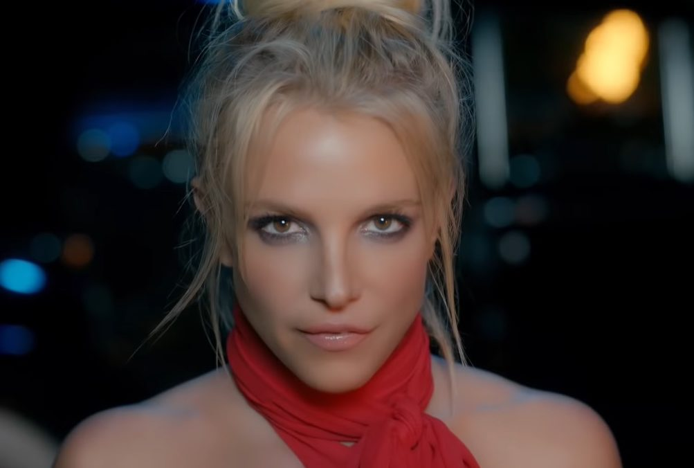 Britney Spears' Attorney Steps Down From Conservatorship