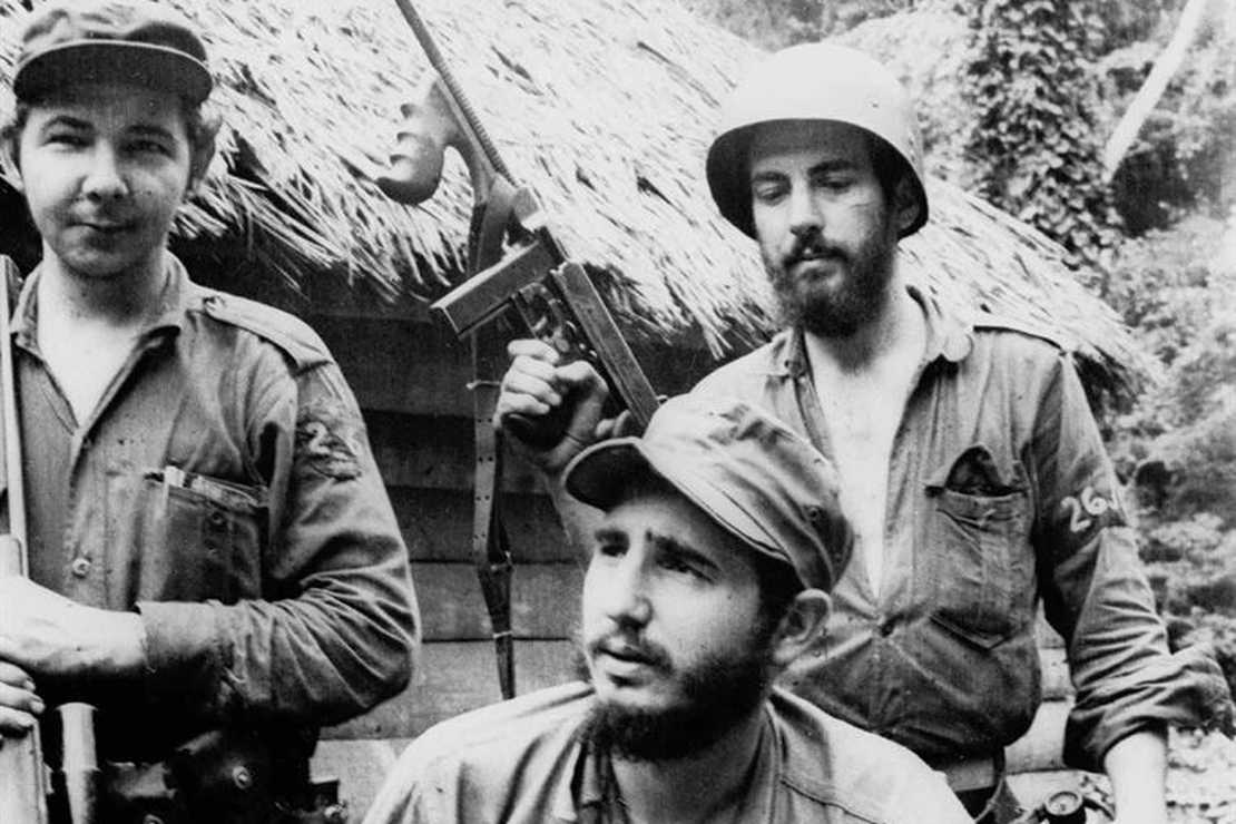 The Video of Fidel Castro That We All Need to See – RedState