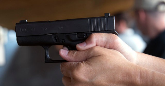 ABC News Uses Data from Group Counting Self-Defense as Gun Violence
