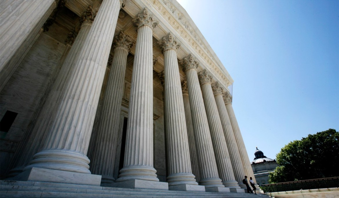 Brnovich v DNC: Arizona Voting Laws Win as the Supreme Court Clarifies the Voting Rights Act