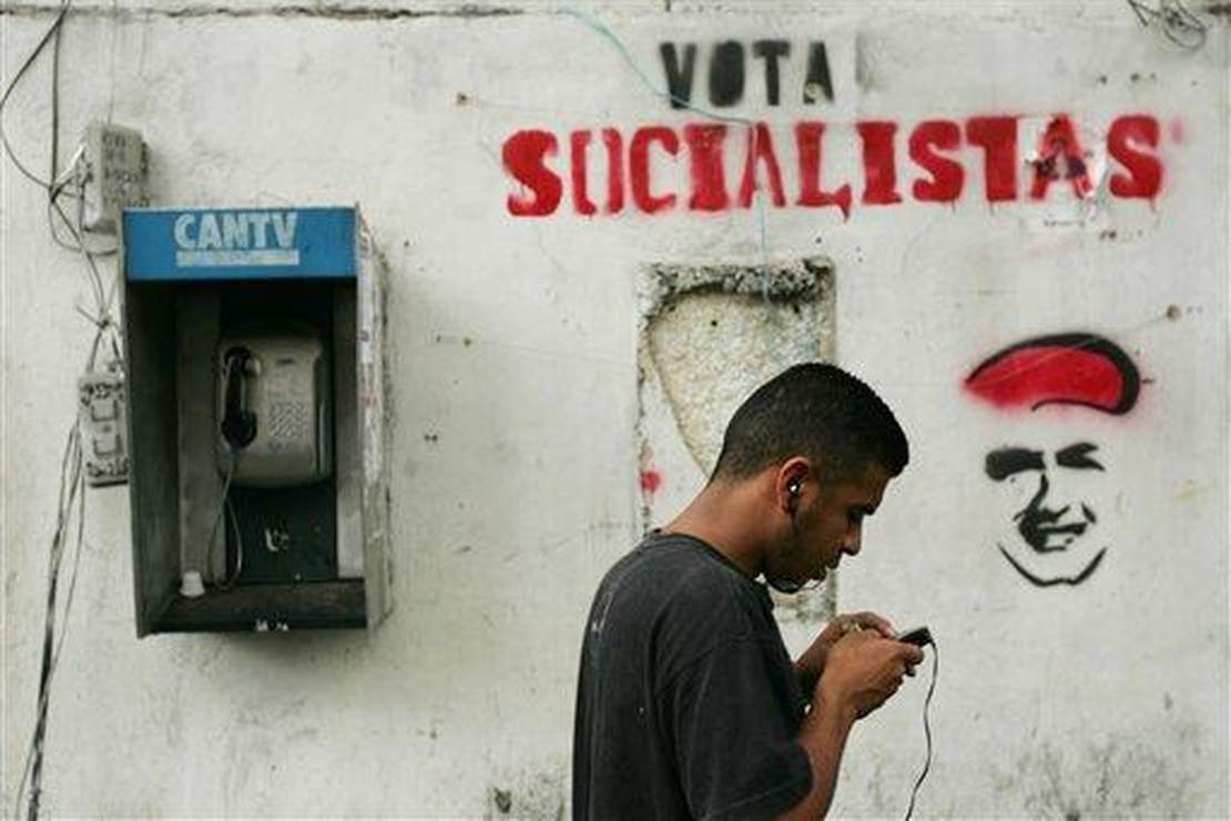 New Poll Reveals a Stunning Number of Dems Favor Socialism, But Do They Know What It Is? – RedState