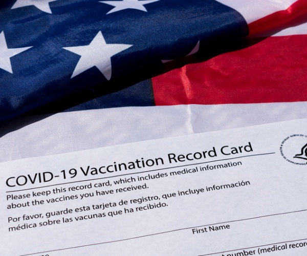 LA County Issues Health Order Requiring Proof of COVID Vax in Bars
