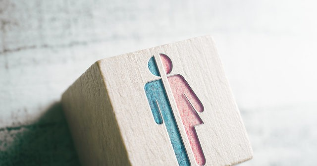 Transgender Mortality Rate Much Higher than General Population