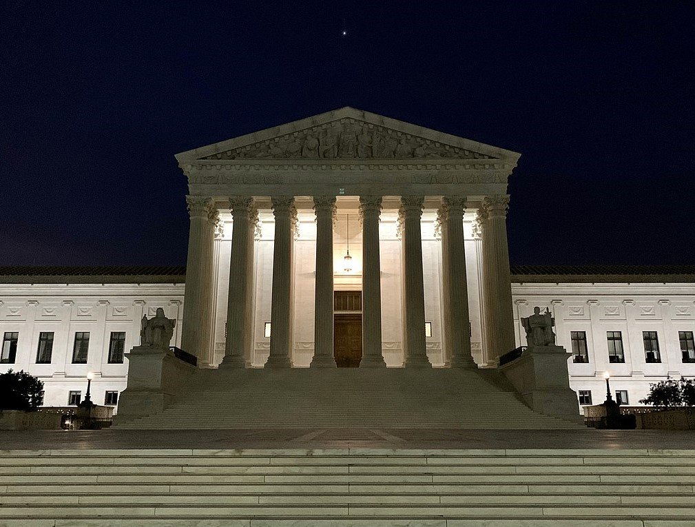 Can The Supreme Court Be Trusted On The Second Amendment?
