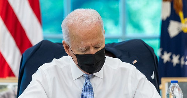 Biden White House Will Provide Trump Records to January 6 Committee