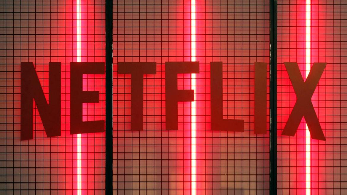 Netflix Fires Organizer Of Trans Employee Walkout Over Leaking Confidential Info: Report