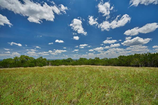Matera Hills Ranch Republic Ranches Boerne TX
