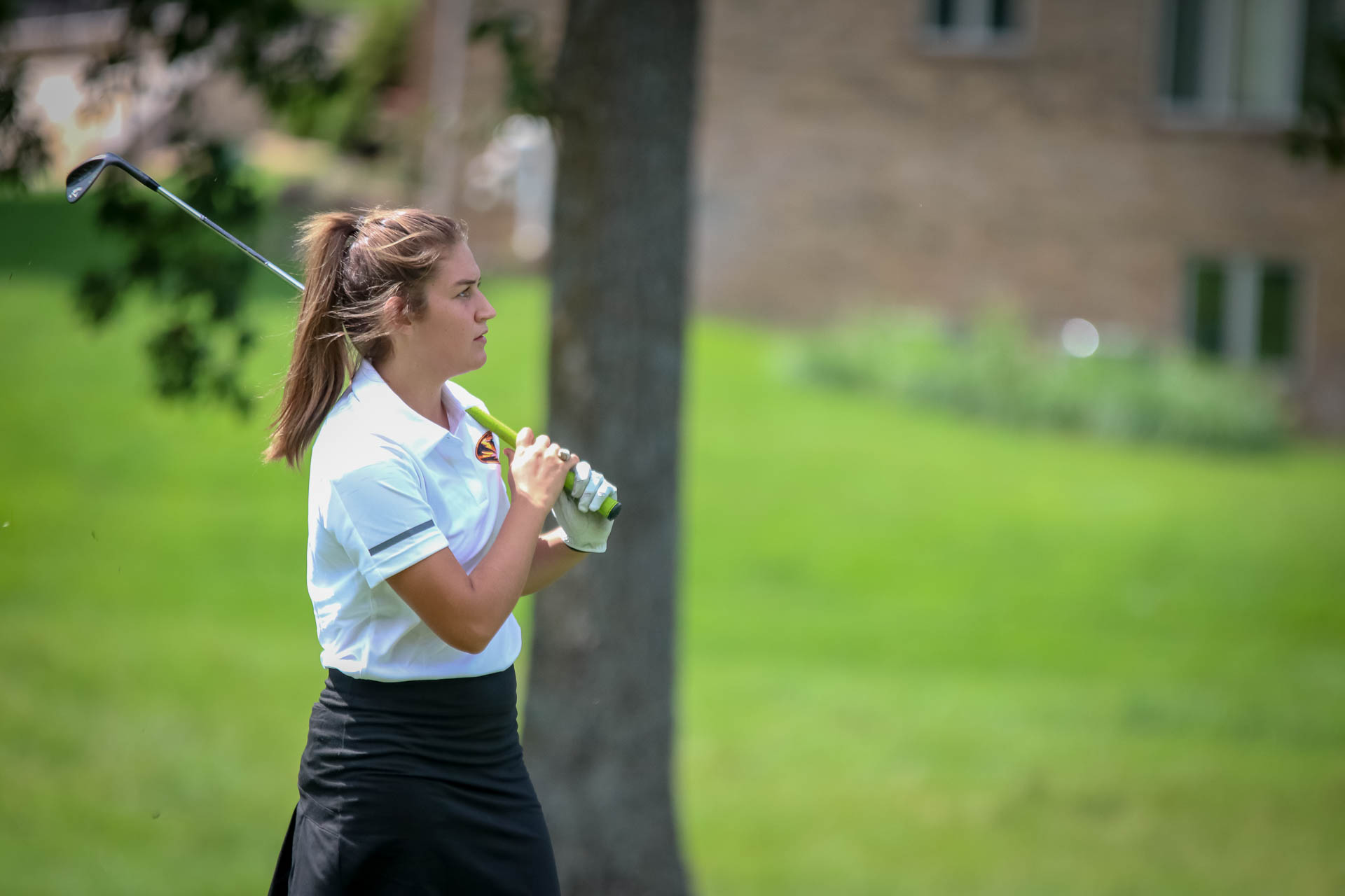 Photos & Results:  Golf At Fremont Hills